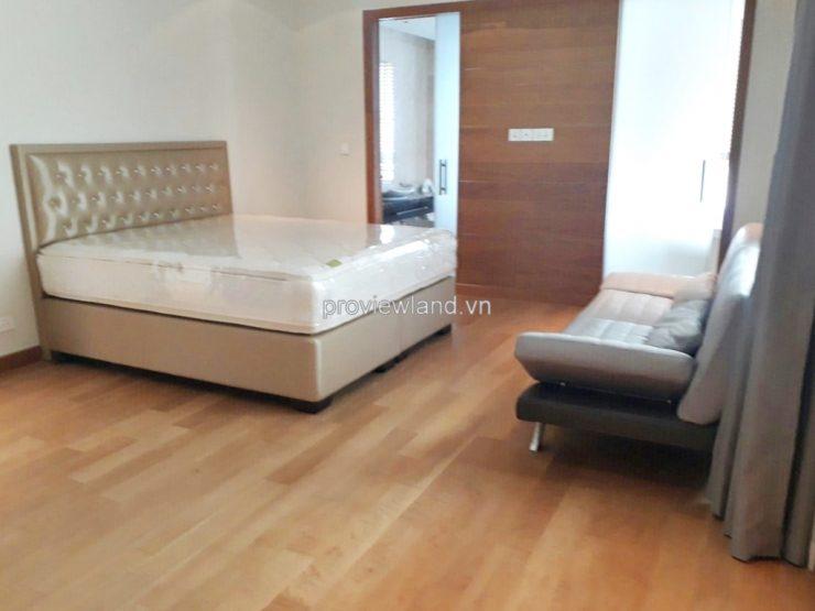 apartments-villas-hcm05936