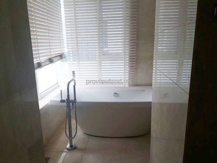 apartments-villas-hcm05938