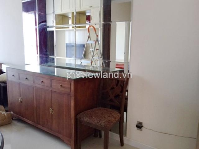 apartments-villas-hcm05960