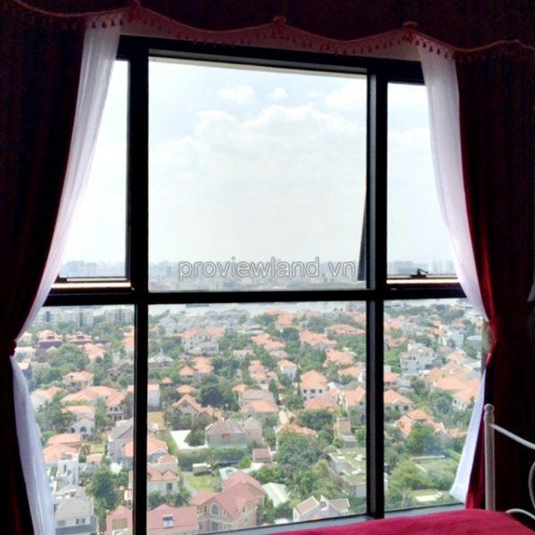 apartments-villas-hcm05962