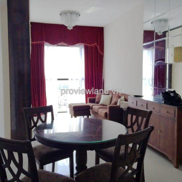 apartments-villas-hcm05963