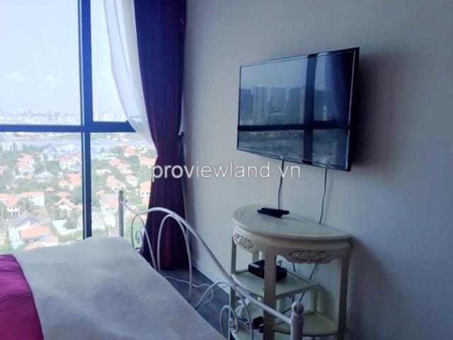 apartments-villas-hcm05964