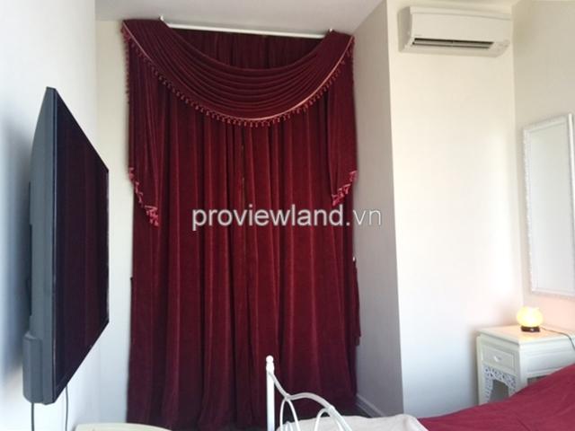 apartments-villas-hcm05965