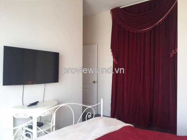 apartments-villas-hcm05966
