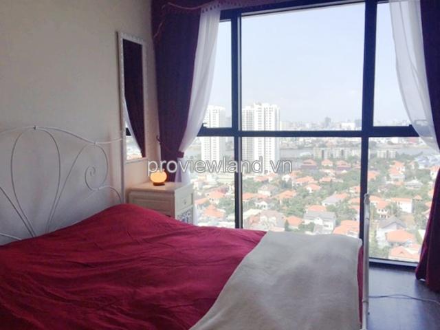 apartments-villas-hcm05967