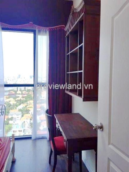 apartments-villas-hcm05968