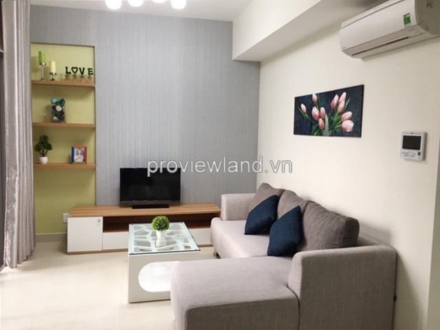 apartments-villas-hcm05991