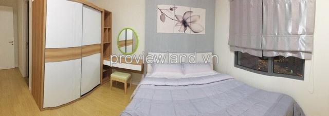 apartments-villas-hcm05992