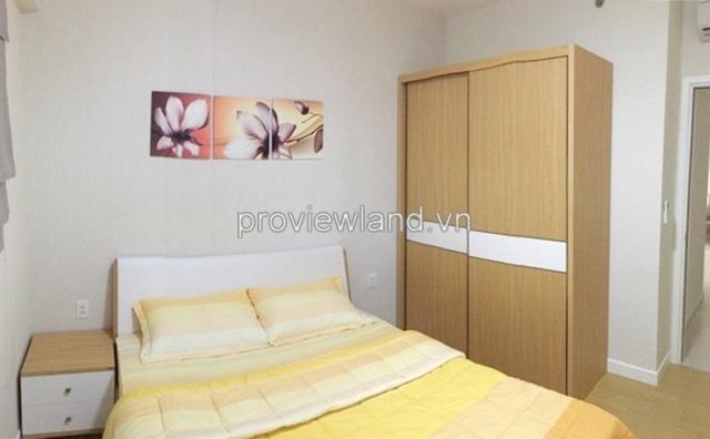 apartments-villas-hcm05993