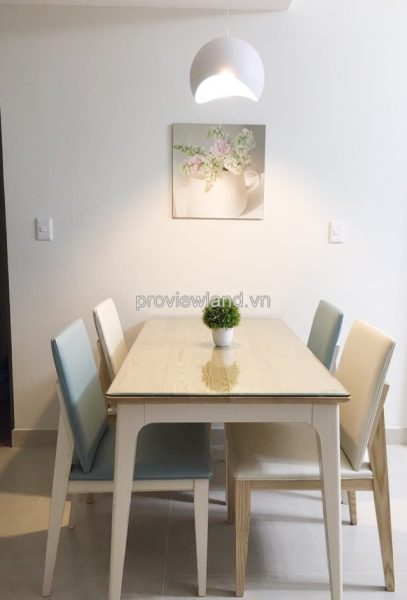 apartments-villas-hcm05994