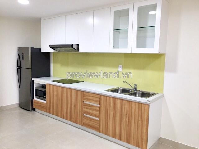 apartments-villas-hcm05995