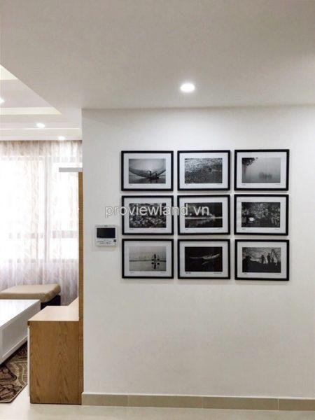 apartments-villas-hcm05996