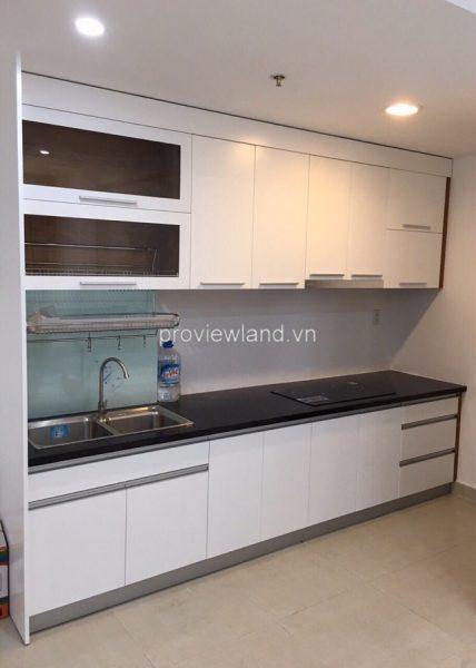 apartments-villas-hcm06000