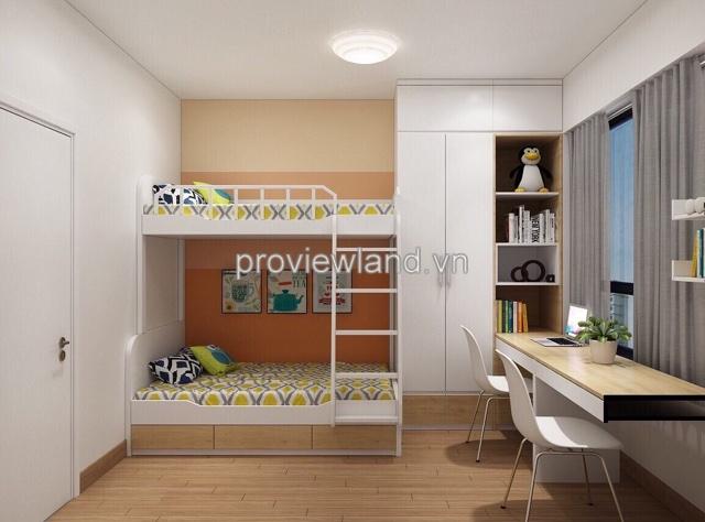 apartments-villas-hcm06003
