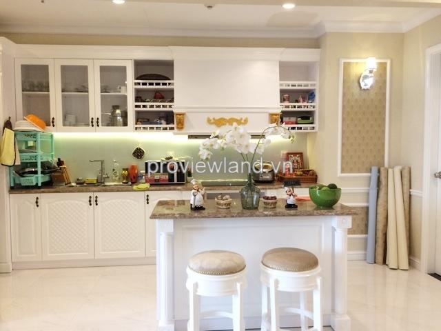 apartments-villas-hcm06063