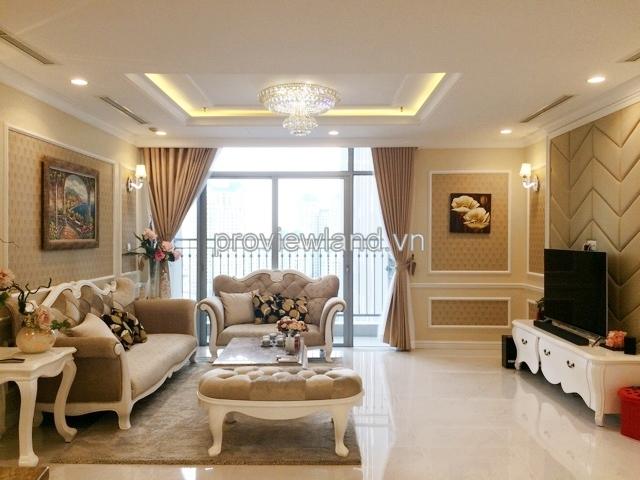 apartments-villas-hcm06064