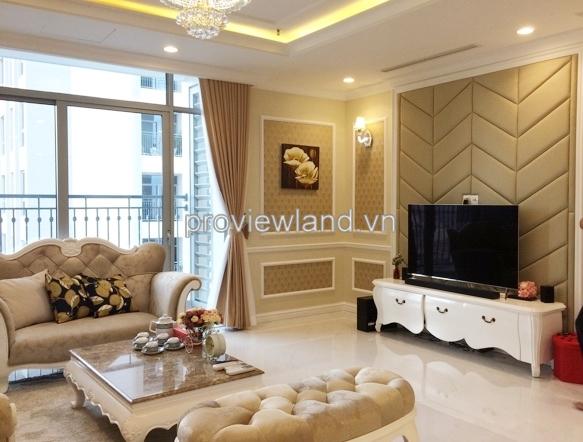 apartments-villas-hcm06067