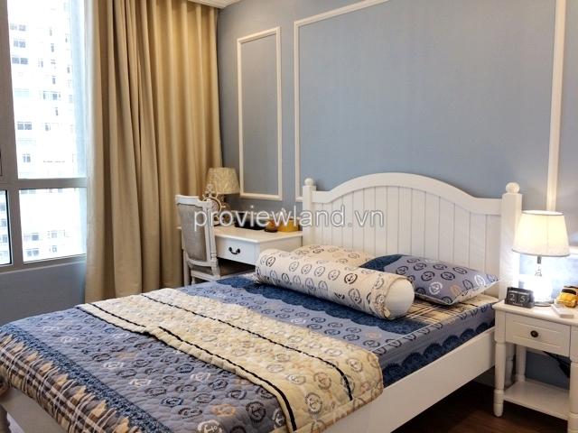apartments-villas-hcm06068