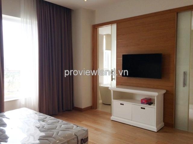 apartments-villas-hcm06070