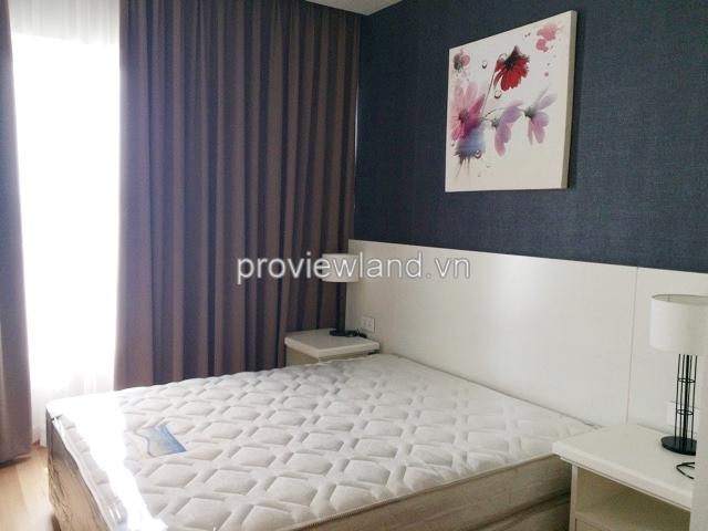 apartments-villas-hcm06071