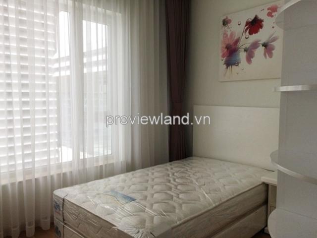 apartments-villas-hcm06072