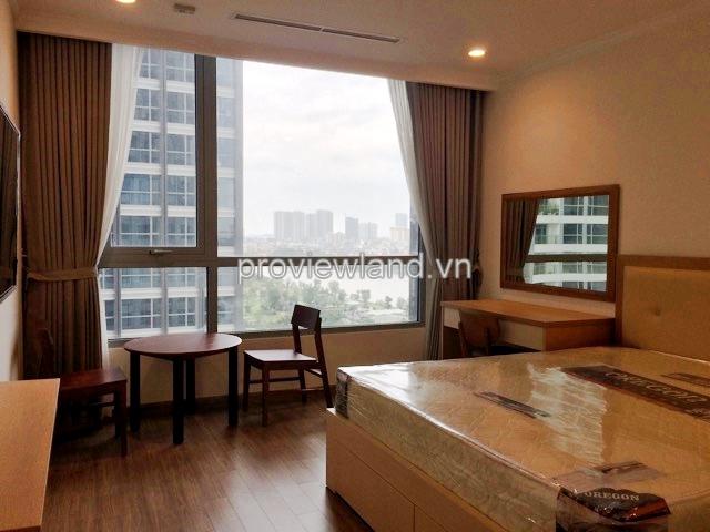 apartments-villas-hcm06076