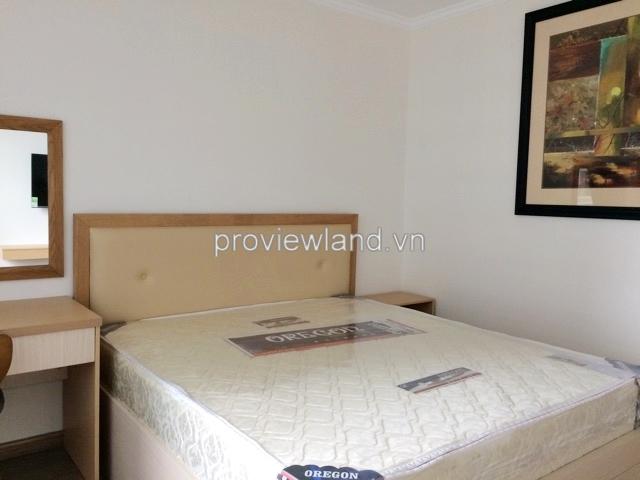 apartments-villas-hcm06077