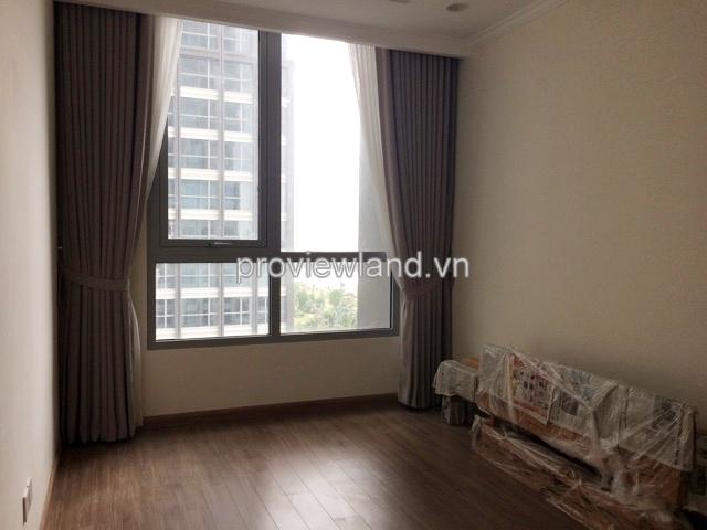 apartments-villas-hcm06078