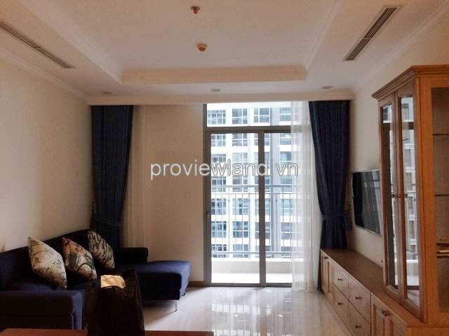 apartments-villas-hcm06079