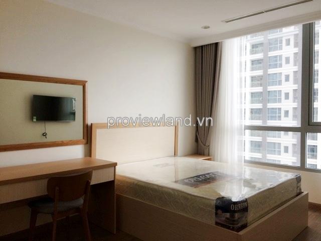 apartments-villas-hcm06080