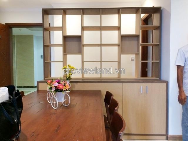 apartments-villas-hcm06081