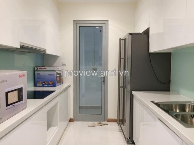 apartments-villas-hcm06082