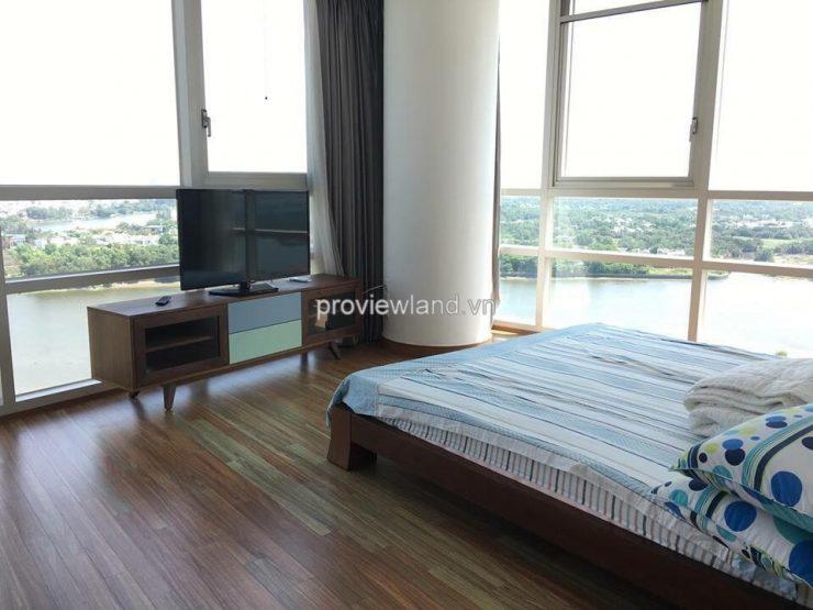 apartments-villas-hcm06083