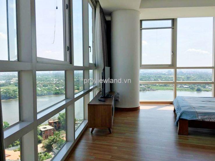 apartments-villas-hcm06085