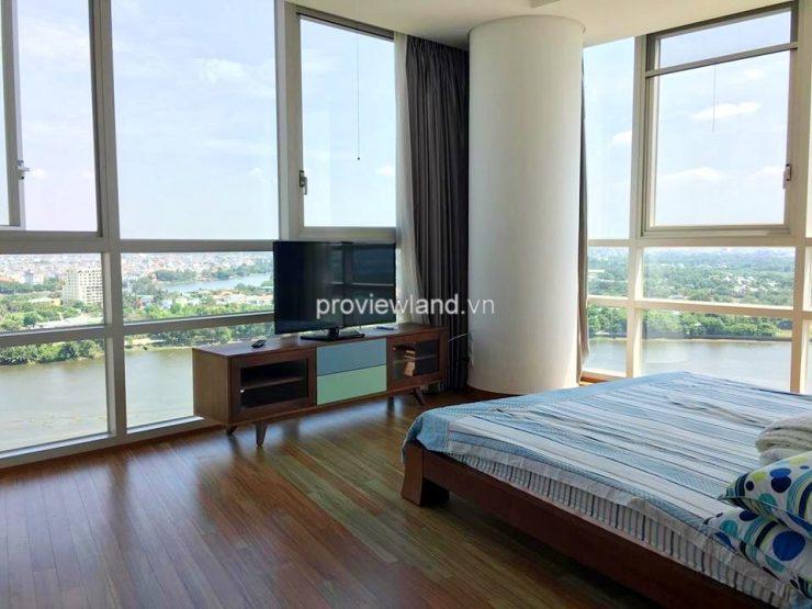 apartments-villas-hcm06086