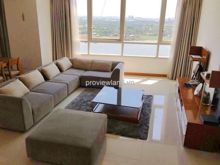 apartments-villas-hcm06088
