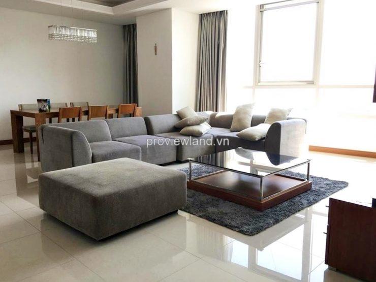 apartments-villas-hcm06089