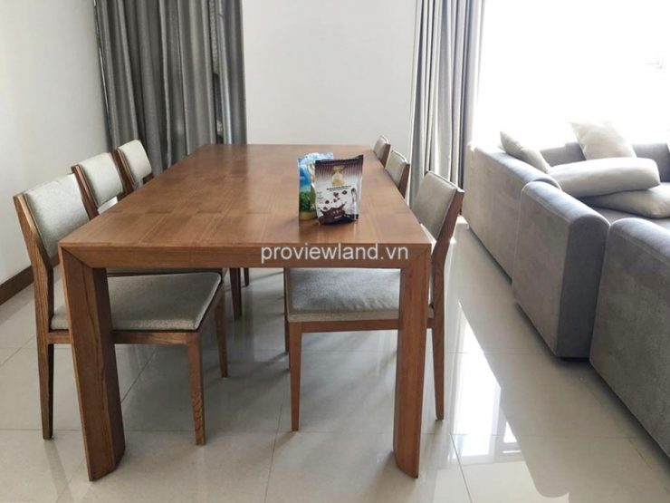 apartments-villas-hcm06090