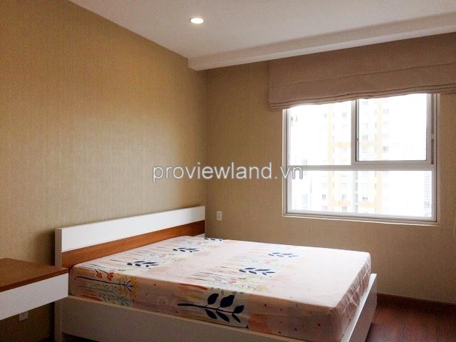 apartments-villas-hcm06891