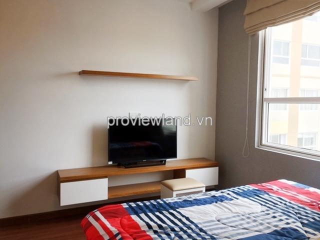 apartments-villas-hcm06893