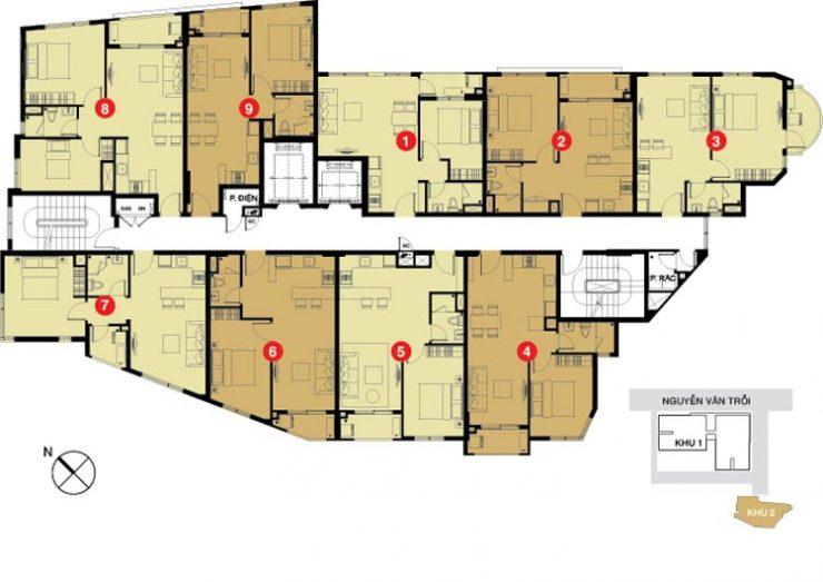 prince-residence mat bang 2