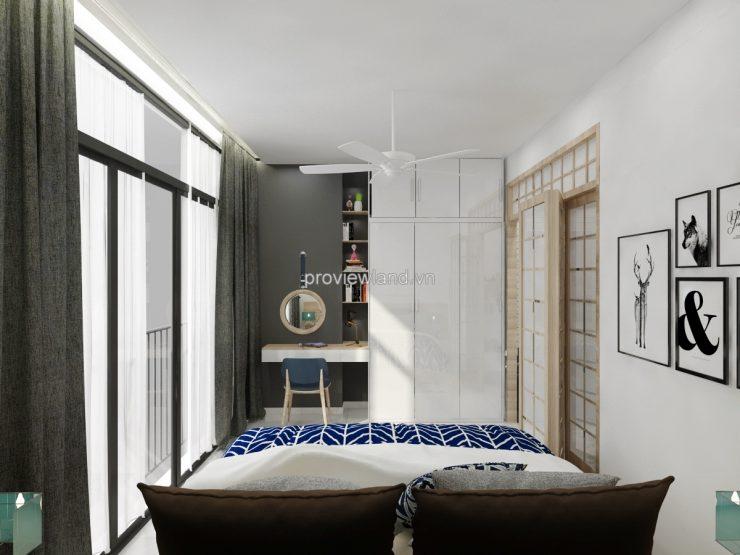 apartments-villas-hcm06033