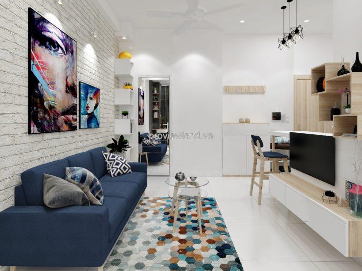 apartments-villas-hcm06036