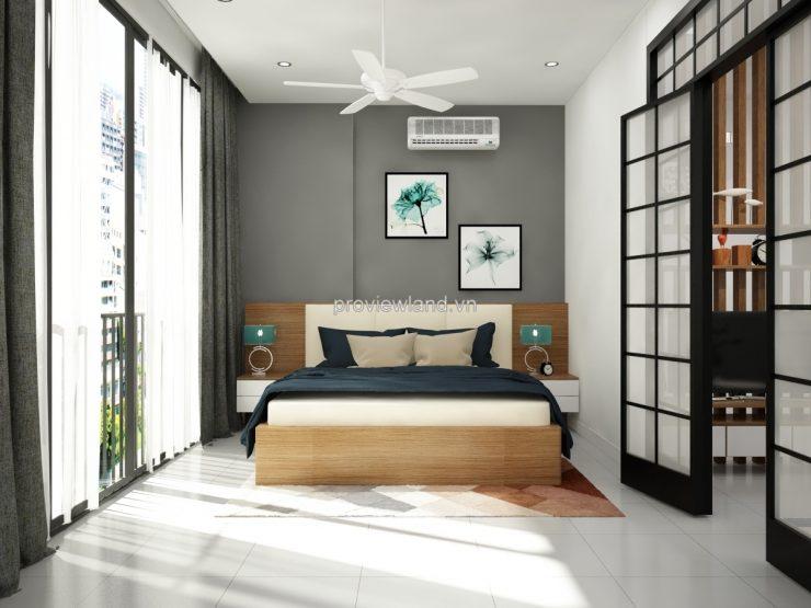 apartments-villas-hcm06037