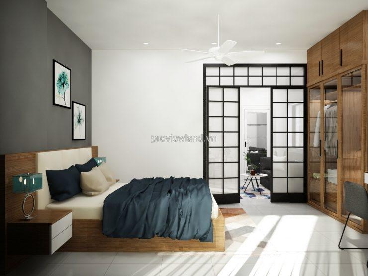apartments-villas-hcm06038