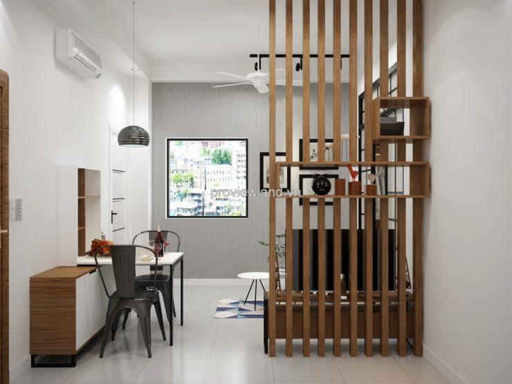 apartments-villas-hcm06041