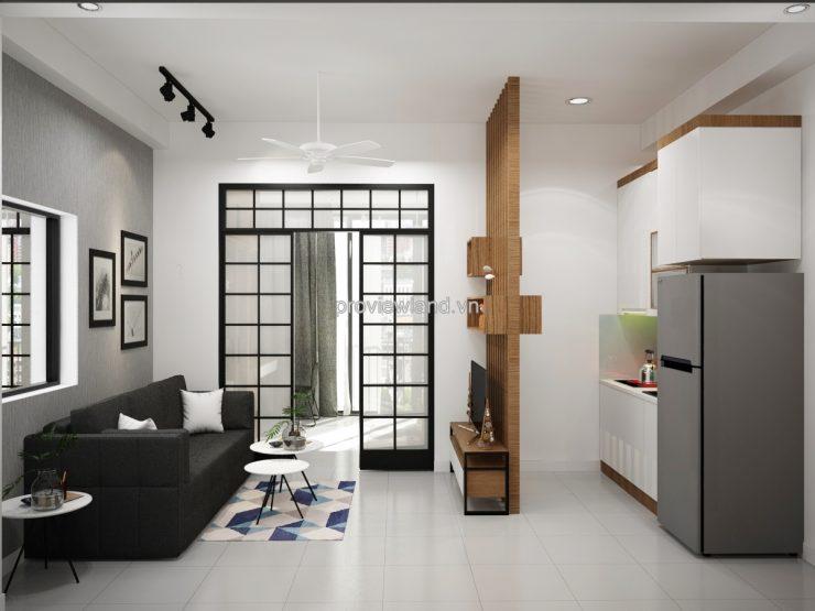 apartments-villas-hcm06042