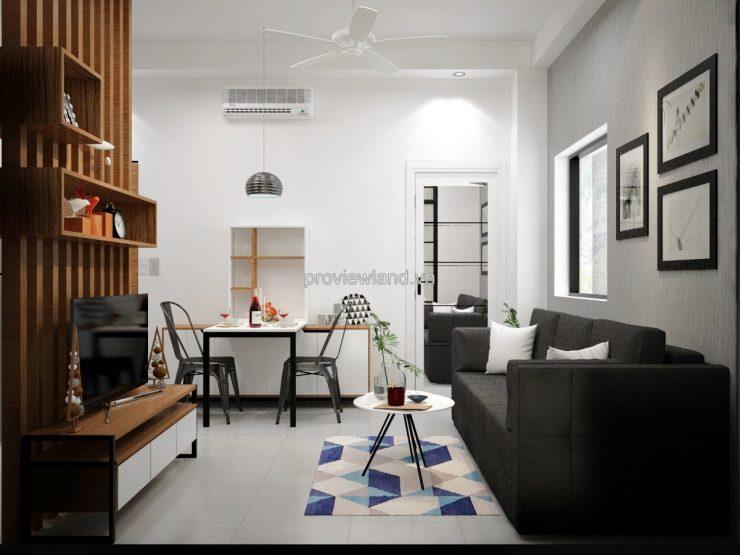 apartments-villas-hcm06043
