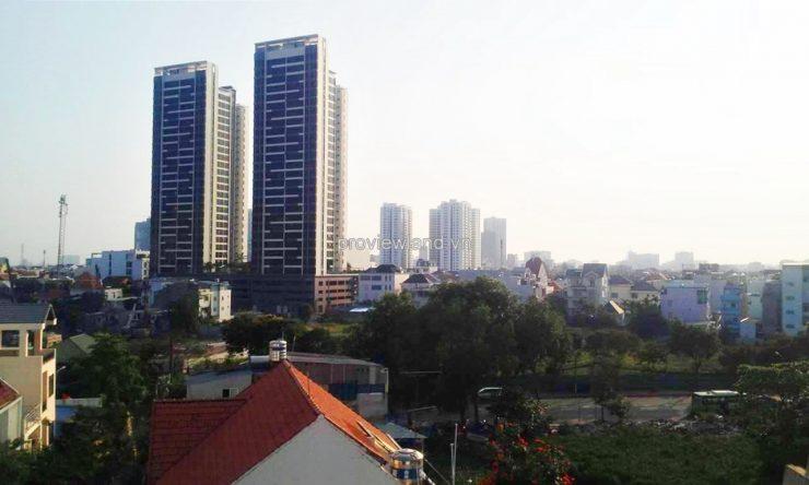 apartments-villas-hcm06044