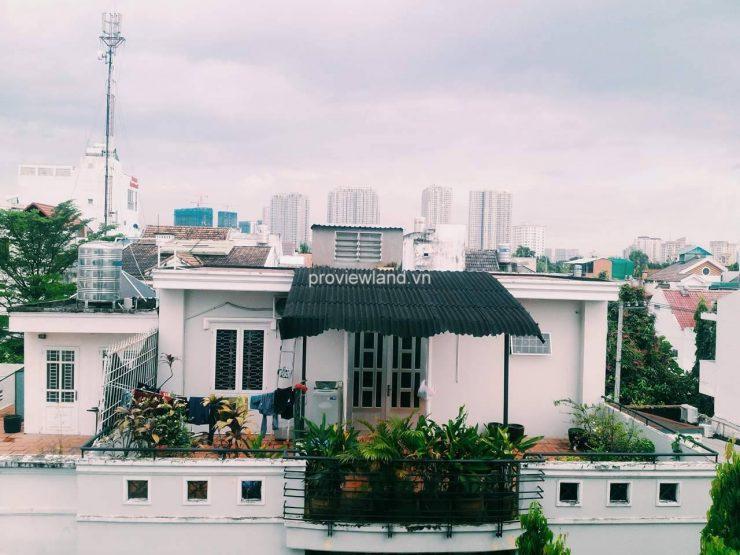 apartments-villas-hcm06045
